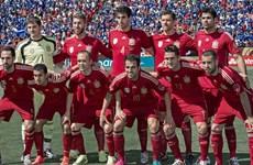 World Cup 2014: Lời nguyền Nam Mỹ sẽ lại ám ảnh châu Âu?