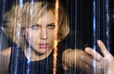 """Scarlett Johansson tiếp tục bùng nổ với bom tấn hành động """"Lucy"""""""