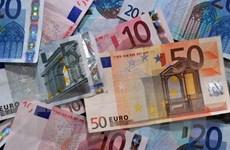 Ủy ban châu Âu quyết định giải ngân 500 triệu euro cho Ukraine