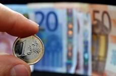 EU dành 25 tỷ euro cho các doanh nghiệp vừa và nhỏ