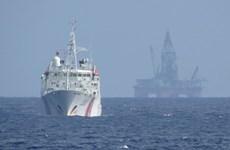 Đà Nẵng ra Nghị quyết phản đối Trung Quốc xâm phạm chủ quyền