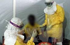 Thêm một nước Tây Phi phát hiện người tử vong vì virus Ebola