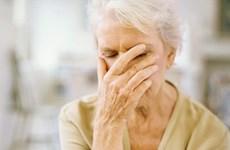 Phát hiện ra mối liên hệ giữa vitamin D và chứng mất trí nhớ