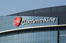 Tập đoàn dược phẩm GlaxoSmithKline đối mặt với vụ bê bối mới