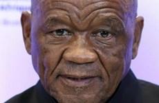 Quân đội Lesotho phủ nhận các cáo buộc tiến hành đảo chính