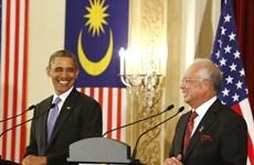 Hội đồng Kinh doanh Mỹ-ASEAN ủng hộ Malaysia tham gia TPP