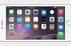 """""""Sốc"""" với giá bản quốc tế """"siêu phẩm"""" iPhone 6 và iPhone 6 Plus"""