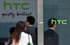 HTC sắp ra mắt camera hành trình cho iPhone và thiết bị Android?