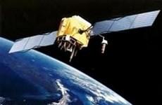 Trung Quốc tiếp tục hỗ trợ Venezuela phát triển vệ tinh thứ ba
