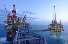 IEA: Hiệu quả thị trường năng lượng toàn cầu mang lại rất lớn