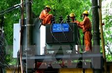Lần đầu tiên Hà Nội tiến hành lắp đặt hệ thống đo đếm điện từ xa