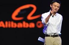 [Infographics] Câu lạc bộ top 10 tỷ phú USD của Trung Quốc năm 2014