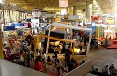 Hàng nghìn doanh nghiệp dự hội chợ quốc tế La Habana lần thứ 32