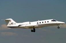 Máy bay gặp nạn ở Bahamas làm 9 người trên khoang thiệt mạng