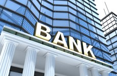 """FSB đề xuất quy định cho các ngân hàng """"quá lớn để bị phá sản"""""""