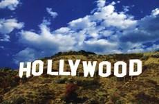 Hollywood quyết tâm bảo vệ danh hiệu kinh đô điện ảnh thế giới