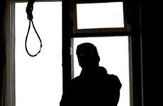 Điều tra nghi can sát hại vợ rồi treo cổ tự sát tại bệnh viện