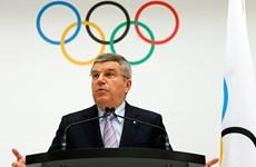 IOC nỗ lực tìm cách giành lại sức hấp dẫn của Thế vận hội