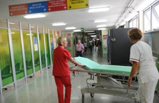 """Người Italy có xu hướng coi dịch vụ chăm sóc sức khỏe là """"xa xỉ"""""""