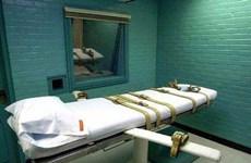 Bắc Ninh: Hung thủ vụ án giết người dã man nhận án tử hình