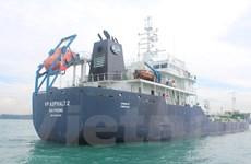 Thủy thủ Việt Nam thiệt mạng vì bị cướp biển tấn công dã man