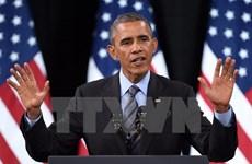 Dư luận hoan nghênh quyết định bình thường hóa quan hệ Mỹ-Cuba