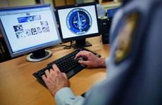Phần Lan: Cảnh sát Internet giúp giảm mạnh số vụ tội phạm mạng