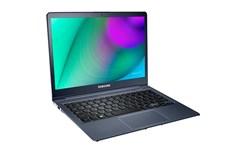 Samsung ra mắt chiếc notebook có độ mỏng, cấu hình ấn tượng