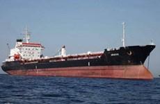 Quân đội Libya thừa nhận gây ra vụ oanh tạc tàu chở dầu Hy Lạp
