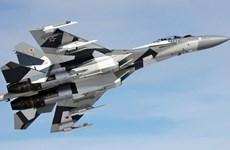 Năm loại vũ khí đầy uy lực của Nga khiến Mỹ phải dè chừng
