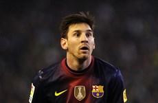 10 lý do khiến Lionel Messi chơi hay hơn mùa giải trước