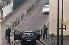 IS kêu gọi tiến hành các cuộc tấn công mới nhằm vào Pháp