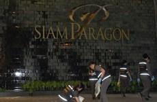 Thái Lan phát lệnh bắt 2 nghi phạm trong vụ nổ bom ở Bangkok