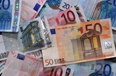 EU đặt tham vọng lập liên minh thị trường vốn vào năm 2019