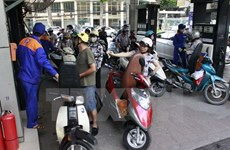 Các kịch bản về giá dầu thô tác động tới nền kinh tế Việt Nam