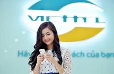 Doanh nghiệp Sudan xúc tiến thương mại ở Thành phố Hồ Chí Minh