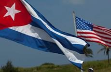 Nhiều quan chức Mỹ tới thăm Cuba để tìm hiểu cơ hội xuất khẩu