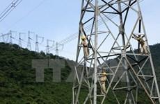 Tập đoàn Điện lực Việt Nam đôn đốc hoàn thành nhiều dự án