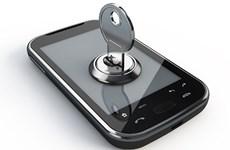 """Mỹ: Nhiều bang cho phép sử dụng """"công tắc vô hiệu hóa"""" điện thoại"""