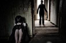 Gần 600 trẻ em Malaysia bị lạm dụng tình dục trong vòng 3 tháng