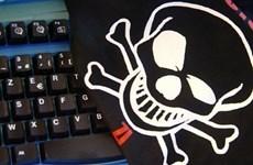 Nhà chức trách Italy truy quét các tội phạm công nghệ cao