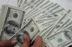Mỹ: Mùa Đông lạnh giá khiến GDP quý 1 không được như kỳ vọng