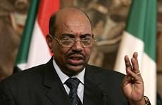 ICC yêu cầu Nam Phi giải thích lý do không bắt Tổng thống Sudan