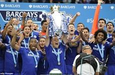 M.U gặp khó, Chelsea dễ thở ở vòng mở màn Ngoại hạng Anh 2015-16