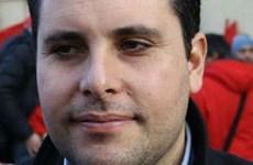 Chính trường Italy tiếp tục chấn động vì các cáo buộc tham nhũng