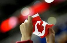 Ngân hàng trung ương Canada hạ lãi suất để vực dậy kinh tế