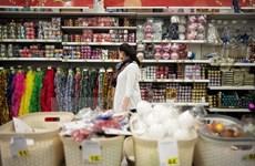 Kinh tế Nga suy giảm tới 4,6% trong quý 2 vì các lệnh trừng phạt