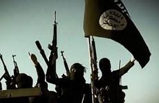 Indonesia và Nga tăng cường hợp tác trong cuộc chiến chống IS