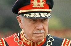 Chính phủ Chile đẩy mạnh điều tra tội ác thời độc tài Pinochet