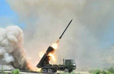 Yonhap: Triều Tiên đang chuẩn bị phóng nhiều loại tên lửa